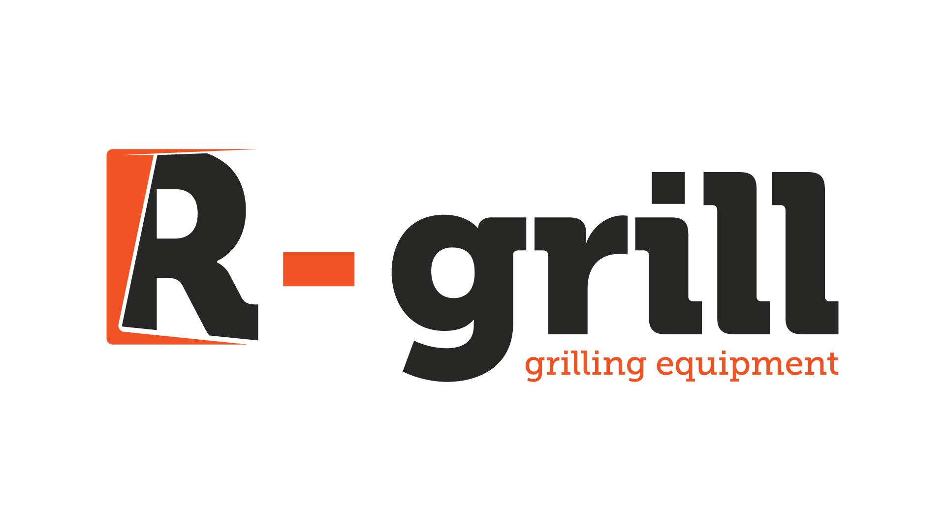 R-GRILL.FR